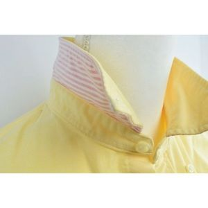Polo Ralph Lauren Sport Slim Fit Oxford Size 12
